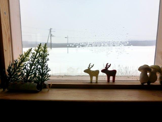 北海道_冬景色