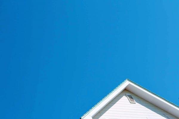 RC・S造住宅の屋根断熱について