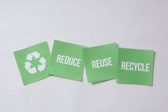 EPS材_リサイクル